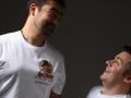 Steven & Gianpaolo