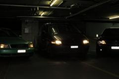 Unsere neuen Autos