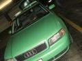 Auto #2