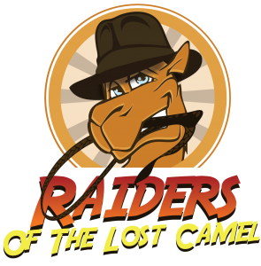 Raiders_OftheLostCamel