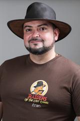 Francisco Rial