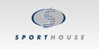 Sporthouse - Waldshut