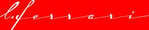 Carosserie + Spritzwerk Ferrari