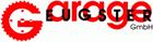 Garage Eugster GmbH