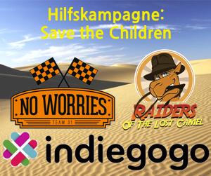 kampagne-banner