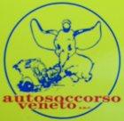 autosocorro-140